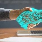 IT-fremtiden-–-kunstig-intelligens-og-raskere-nett