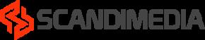 Scandimedia
