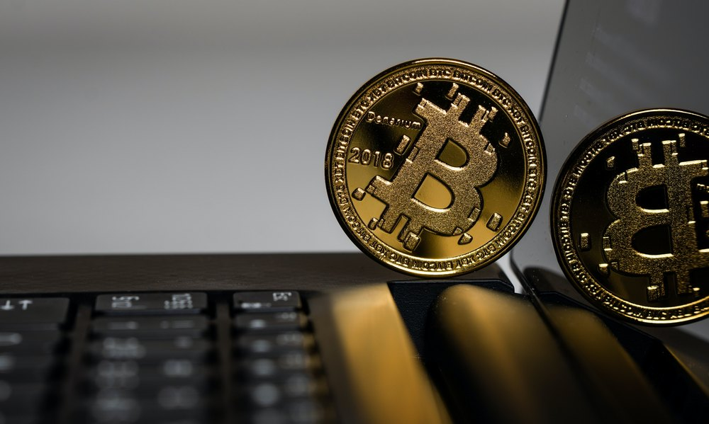 Hvordan fungerer blockchain teknologi?